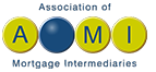 Association of AMI Mortgage Intermediaries