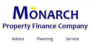 Monarch Finance - Property Finance Company